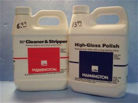 mannington vinyl flooring covering on popscreen