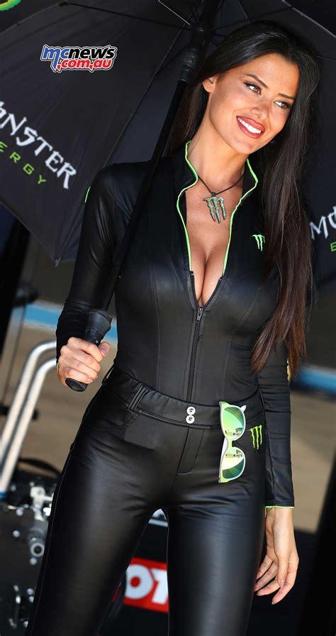 jerez motogp images grid girls mcnewscomau