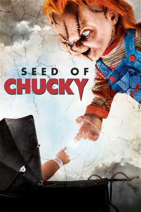 chucky film rating seed of chucky movie review film summary 2004 roger