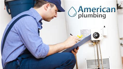 American Plumbing Fl by Water Heater Archives Plumber Fort Lauderdale