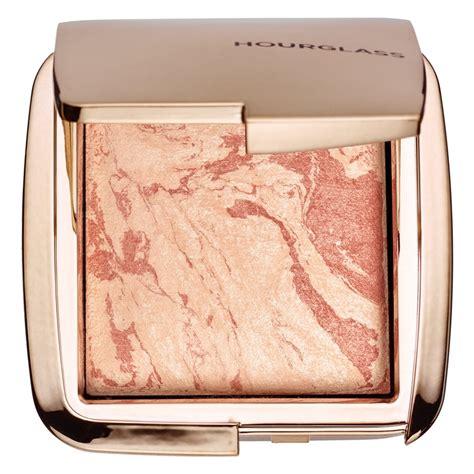 hourglass strobe lighting blush hourglass ambient strobe lighting blush shades for