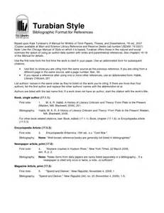 turabian template college essays college application essays turabian