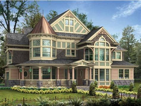 victorian style house plans 21 best images about big bold beautiful on pinterest