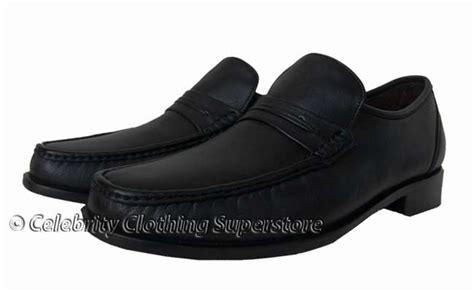 Boot Led Shoes Sepatu Lu Anak walker shoes 28 images c796 walker shoes led frozen