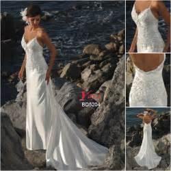Bridal wedding gown bridal wedding gown patterns bridal wedding
