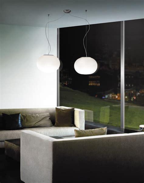 lade vistosi design hanglen woonkamer beste inspiratie voor huis