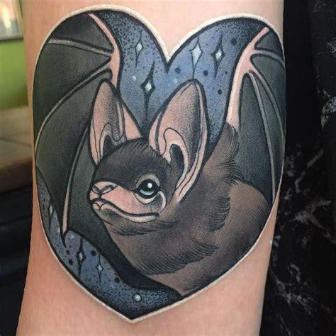 tattoo nightmares meow 217 b 228 sta bilderna om tattoo ideas p 229 pinterest bl 228 ck