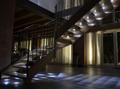illuminazione ferro battuto venetocasa scale scale interne in legno