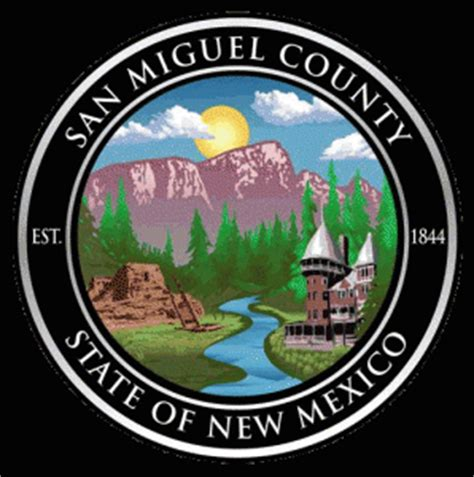 New Mexico Marriage License Records Equality On Trialupdated Three More New Mexico Counties To Issue Marriage Licenses To