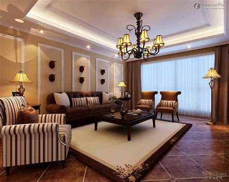 room style mediterranean living room design of european style photos