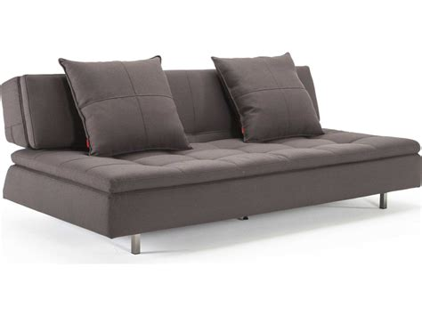 deluxe sofa bed innovation horn deluxe sofa bed iv947420618