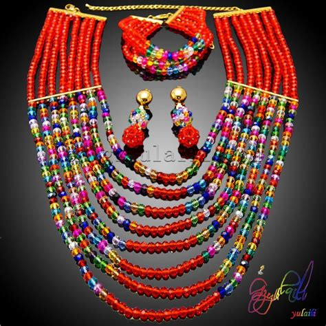 pictures of latest beads in nigeria latest nigeria bead design joy studio design gallery