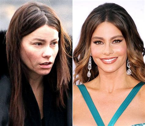 famous celebrities without makeup 30 shocking pictures of celebrities without makeup