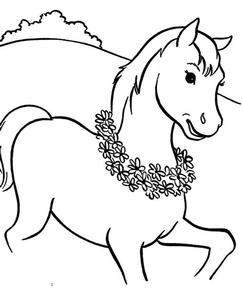 rainbow flower coloring page flower and rainbow coloring pages mom coloring page with