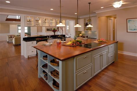 kitchen islands with stove kitchen island with cooktop kitchen contemporary with bar stools barstools black