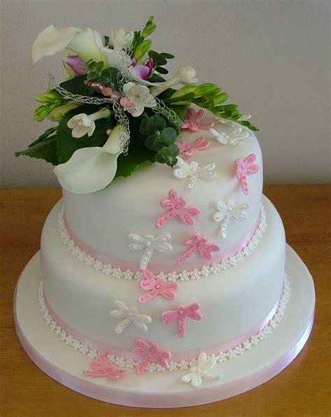 1 Tier Wedding Cake Prices - two tier wedding cake prices idea in 2017 wedding