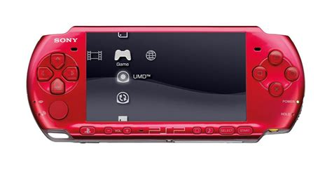 psp console psp 3000 playstation portable console radiant the