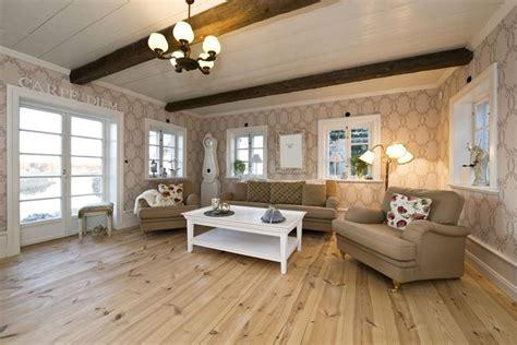consigli x arredare casa arredare la casa consigli per risparmiare arredamento