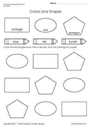 geometric shapes coloring pages pdf shapes colouring worksheet shapes coloring pages shape