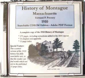 history and genealogy of the montague family of america descended from richard montague of hadley mass and montague of lancaster co va by name of montague classic reprint books maps of montague ma