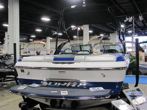 boat motor repair asheville nc 2012 supra launch 22v