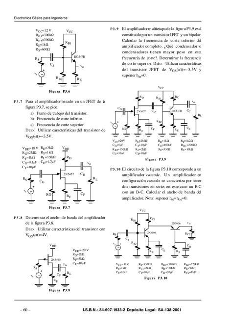transistor bc547 caracteristicas transistor bc547b caracteristicas 28 images caracteristicas tecnicas de bc548 datasheet