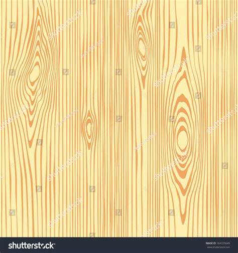 light wood pattern vector light lines wood pattern stock vector illustration