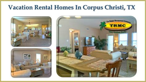 corpus christi houses for rent by owner ppt vacation rental homes in corpus christi tx powerpoint presentation id 7406428