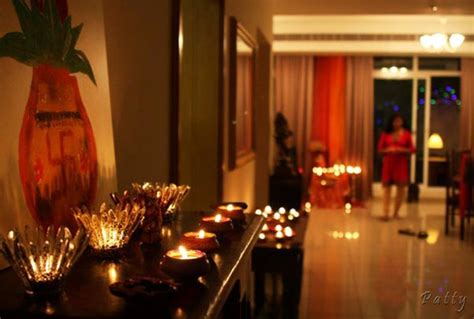 diwali decorations ideas home diwali decorations ideas for office and home easyday