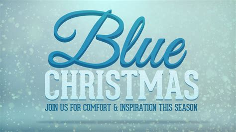 blue christmas service clipart blue blue hanging with snowflakes png clipart image elvis