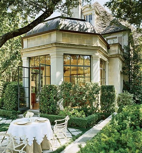 Rooms And Gardens by 12 Sunrooms That Are Bright And Welcoming Photos