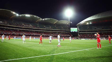 australia hyundai league hyundai a league is back football federation