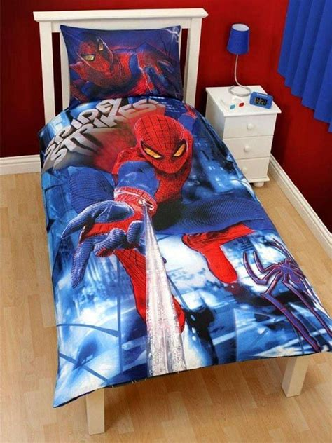 spiderman bedroom stuff 1000 images about jacobs spiderman bedroom on pinterest spider man bedroom ideas