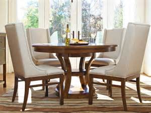 getting the right small dining room ideas knowledgebase