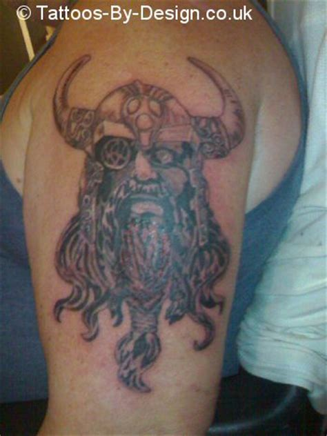 tattoo design rates odin tattoo