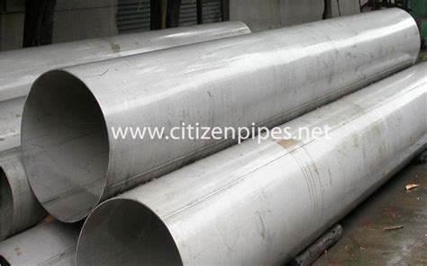 Pipa Stainless Steel 316 Astm A312 316 Stainless Steel Pipe Suppliers Asme Sa312