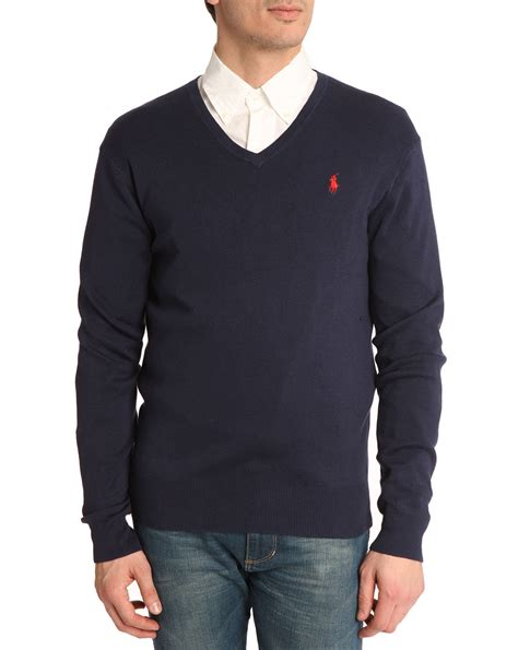 Polo Sweater sweaters ralph polo