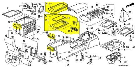 online service manuals 2001 toyota camry seat position control service manual 2001 toyota camry removal diagram 1999 2001 toyota camry radio hvac