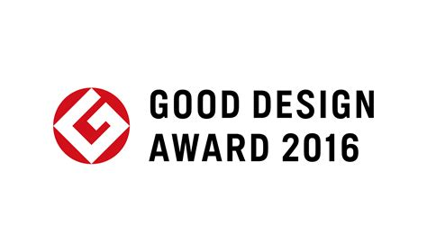ca home and design awards 2016 good design award 2016 open for entries april 6 japan