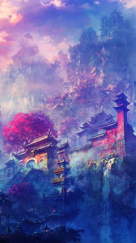 wallpaper iphone hd japan japanese art wallpaper japanese house color paints and
