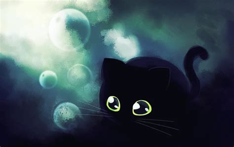 cat wallpaper deviantart bubble cat by lekikwi on deviantart
