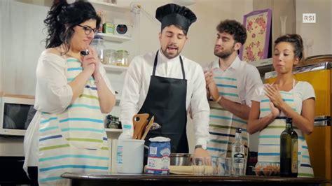 donna in cucina tess masazza con quot insopportabilmente donna le donne in