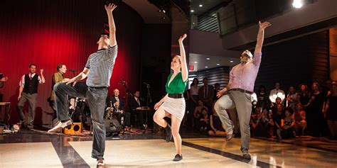 swing dance calendar boston lindy hop april swing dance classes 04 02 15