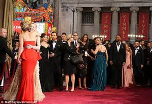 Im In Los Angeles For The Oscars by Oscars 2014 Piers Reveals What Really Went On At