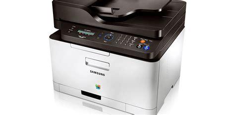 reset printer samsung clx 3305 reset drum tamburo samsung clx 3305fw anyprinter