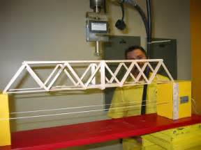 wooden bridge designs pin toothpick bridge designs on pinterest
