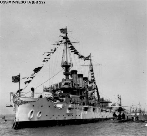 the battleship the naval treaties and capital ship design books 109 best images about wwi ships on uss alabama