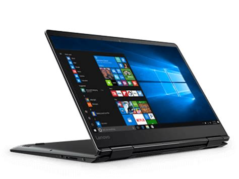 Lenovo Ideapad 700 Best 14 Inch 2 In 1 Ultrabook thinkpad t460s sleeve