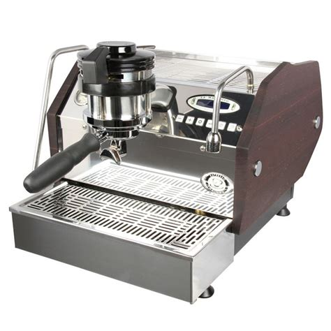 Coffee Maker Appetite 69 best images about coffee experience home on