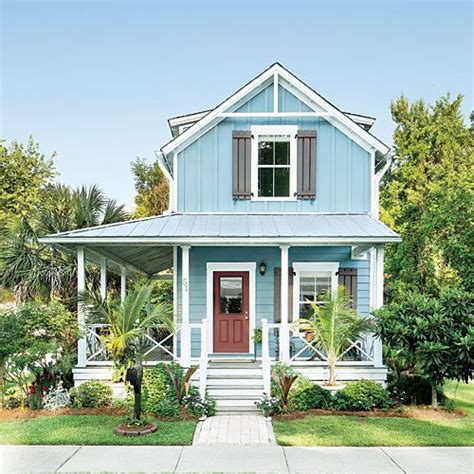 Small Home Builders Charleston Sc 25 Best Ideas About South Carolina Homes On